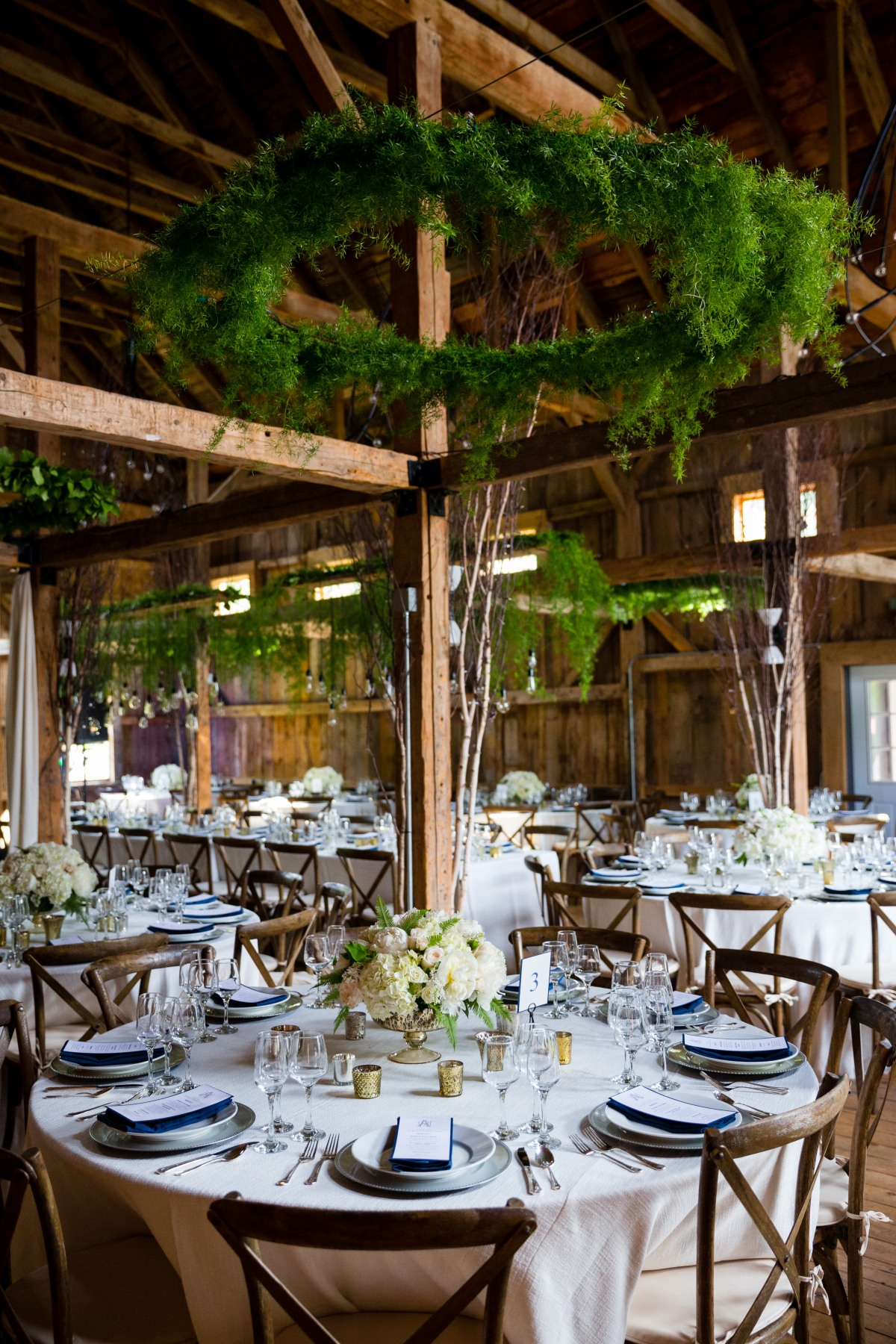 flanagan-farm-wedding-tablescape-decor