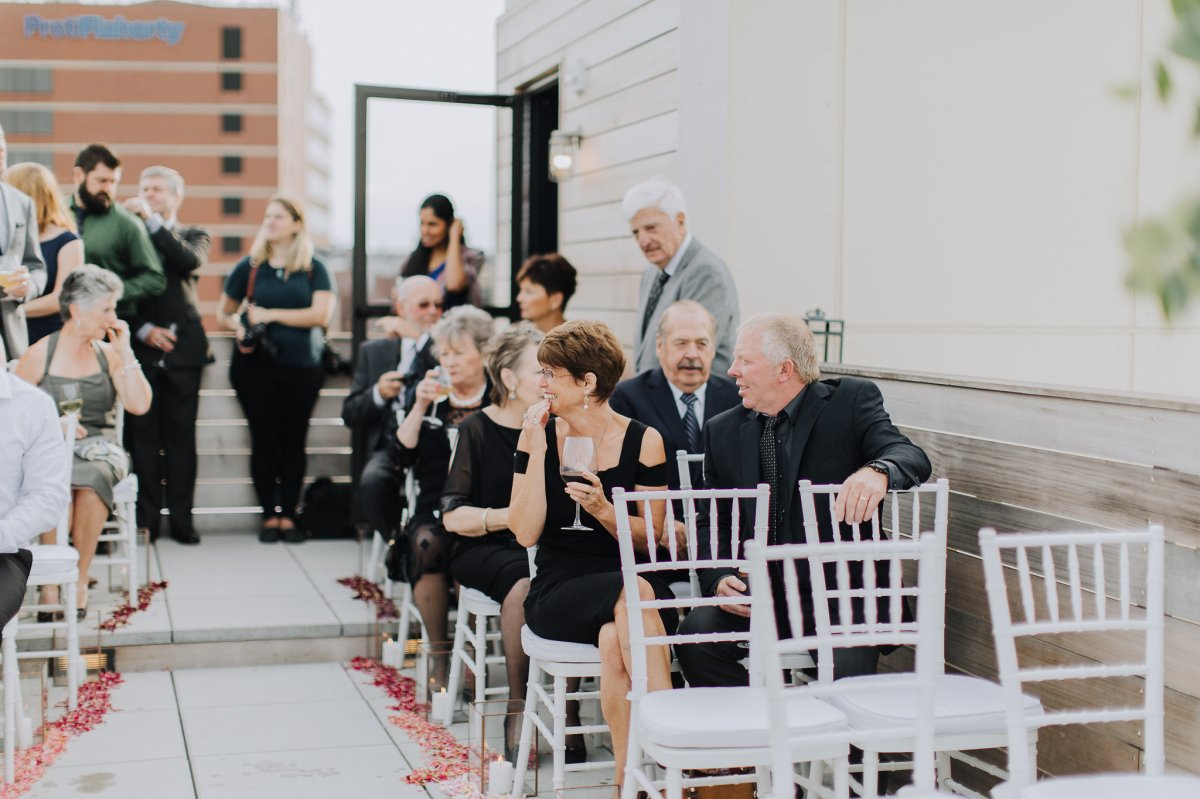 press-hotel-wedding-ceremony-guests.jpg