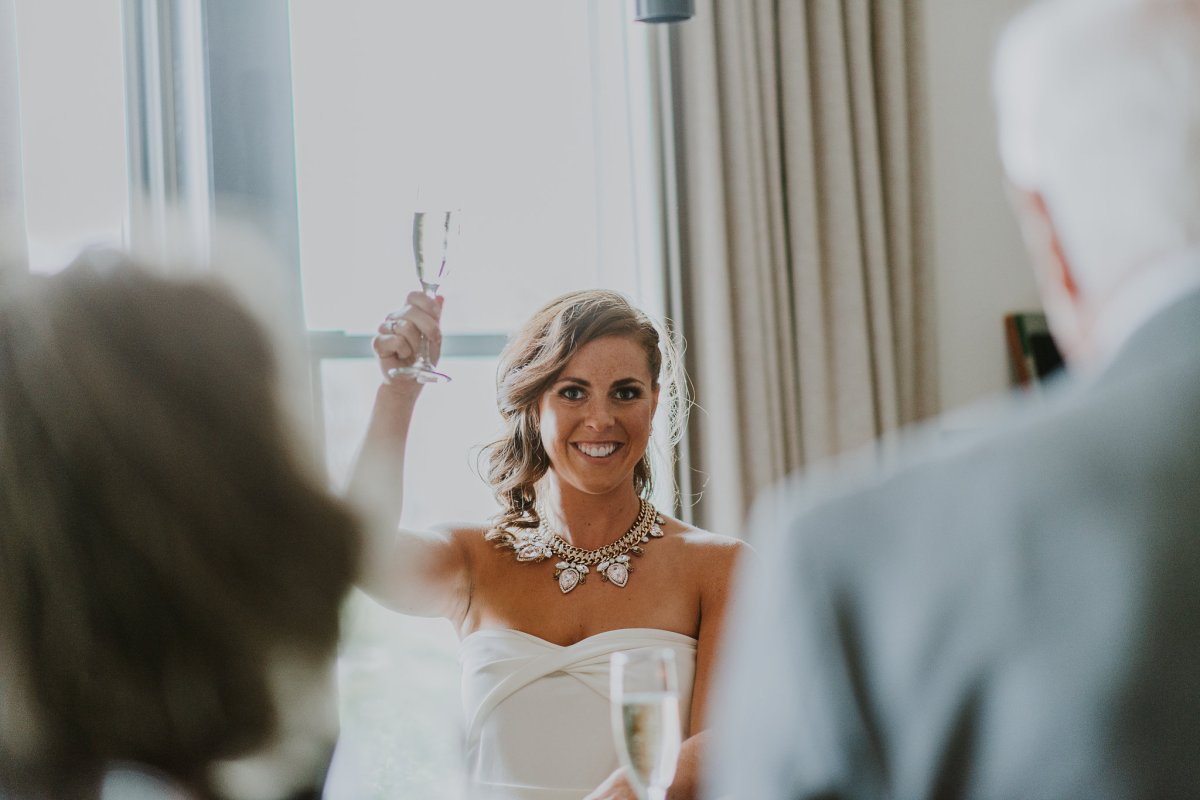 press-hotel-wedding-cocktail hour.jpg