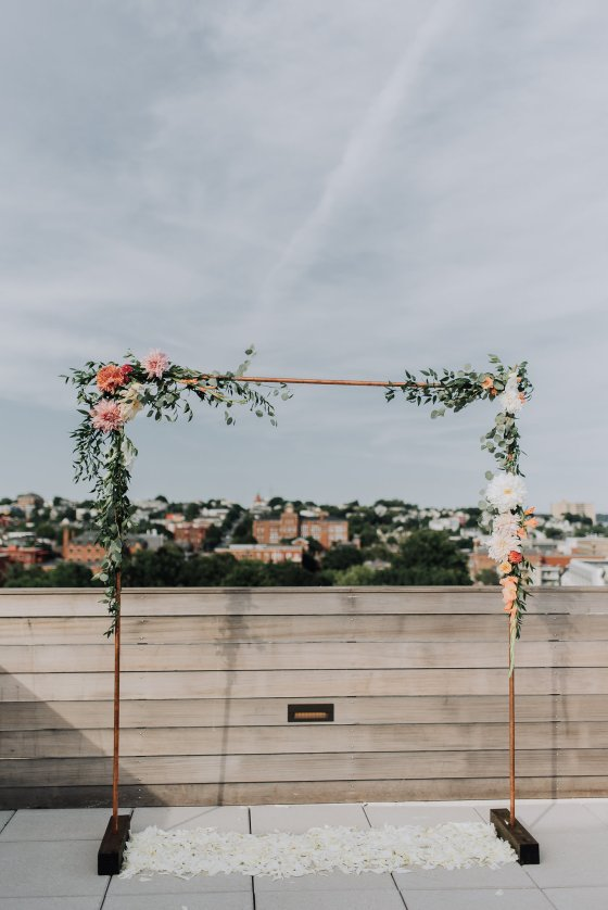 press-hotel-wedding-copper-arbor