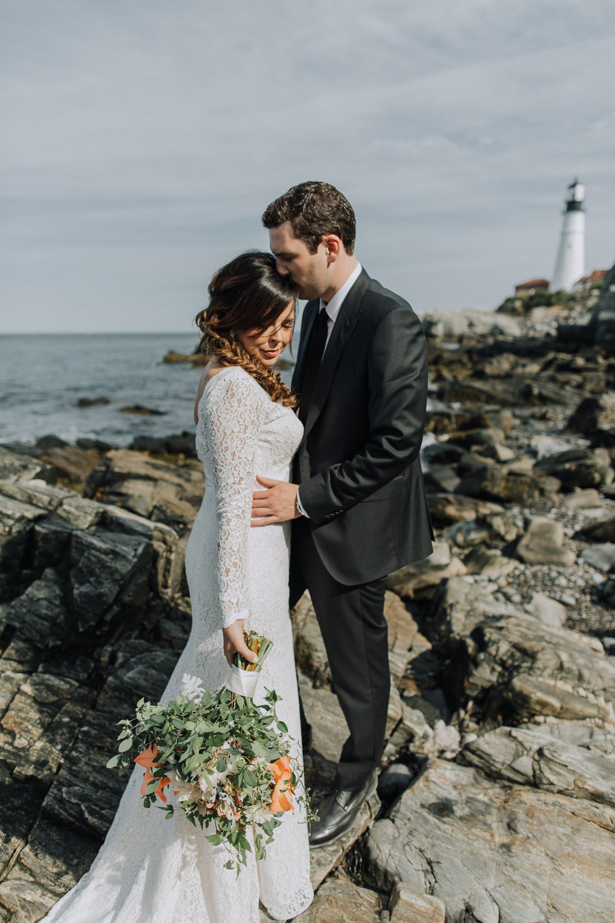 press-hotel-wedding-photography-maine-lighthouse