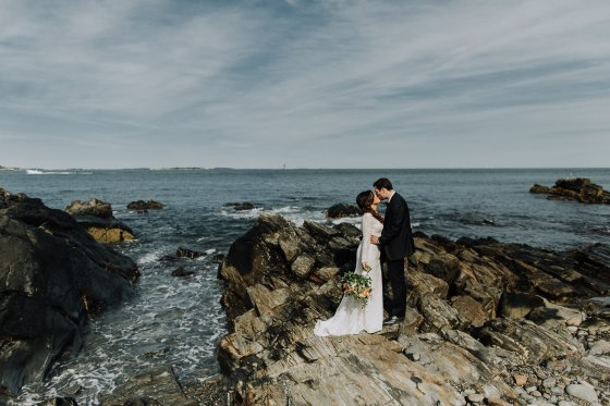 press-hotel-wedding-photography-ocean-portraits
