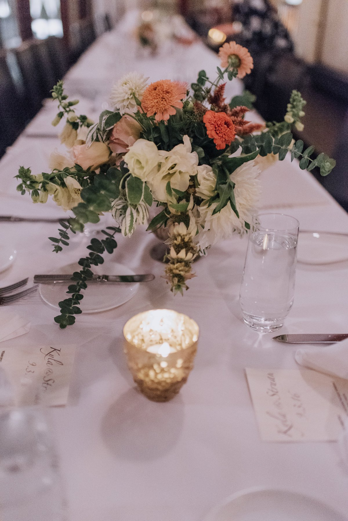 press-hotel-wedding-tablescape-design