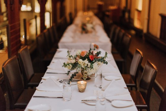 press-hotel-wedding-tablescape-details-grace-reception