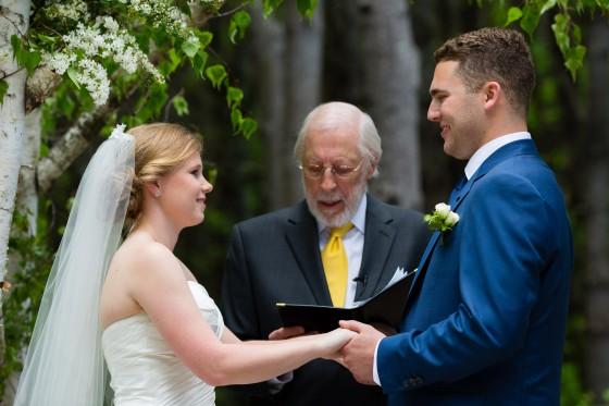 flanagan-farm-wedding-ceremony