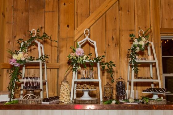 Granite Ridge Wedding Dessert Display Table.jpg