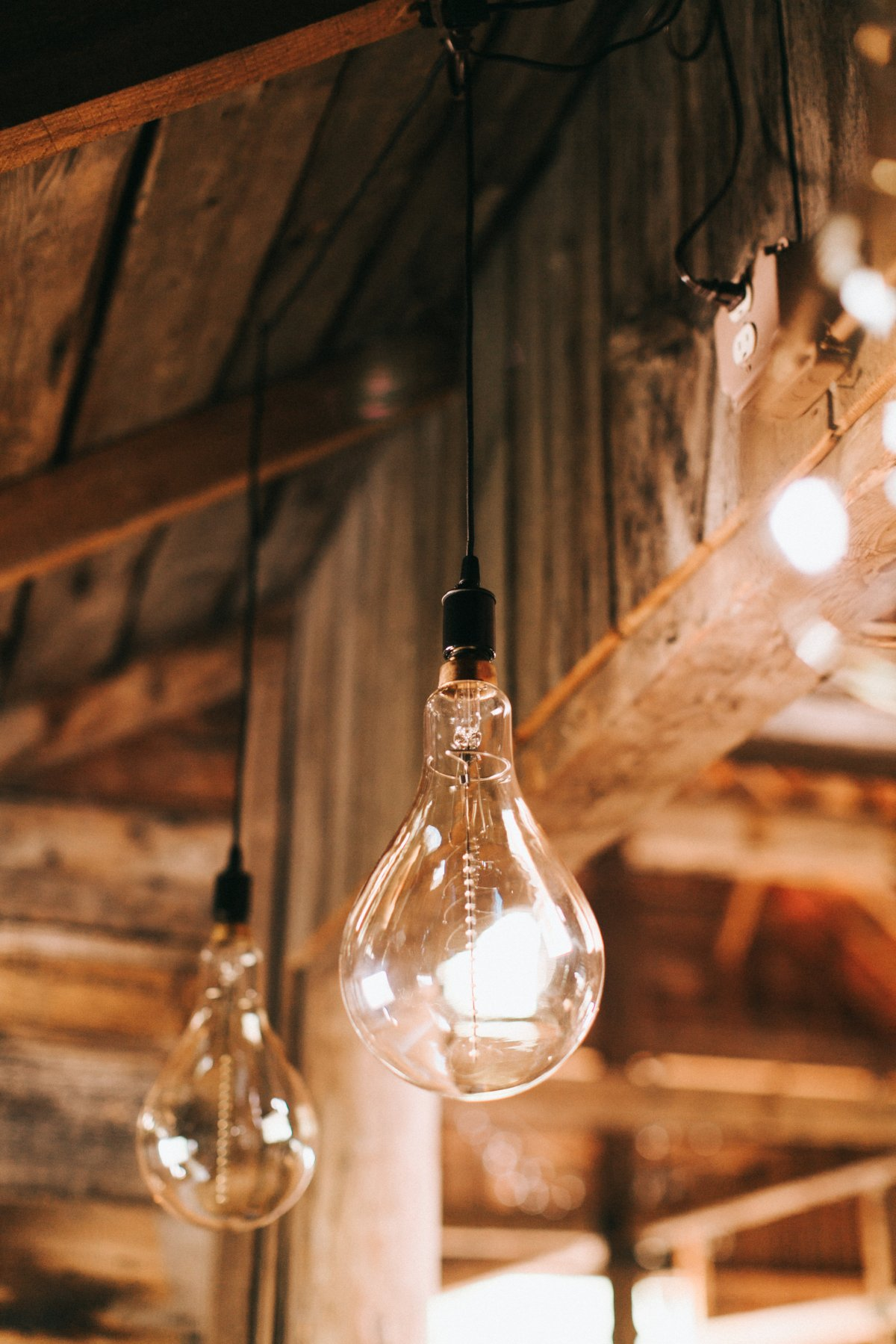 lighting01