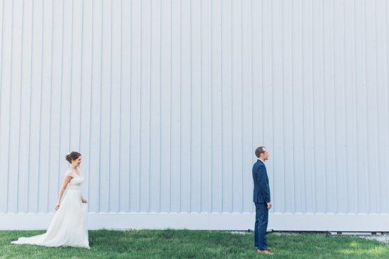 Wedding-111.jpg