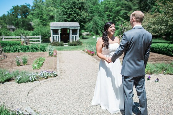 Hidden Pond Wedding (178)