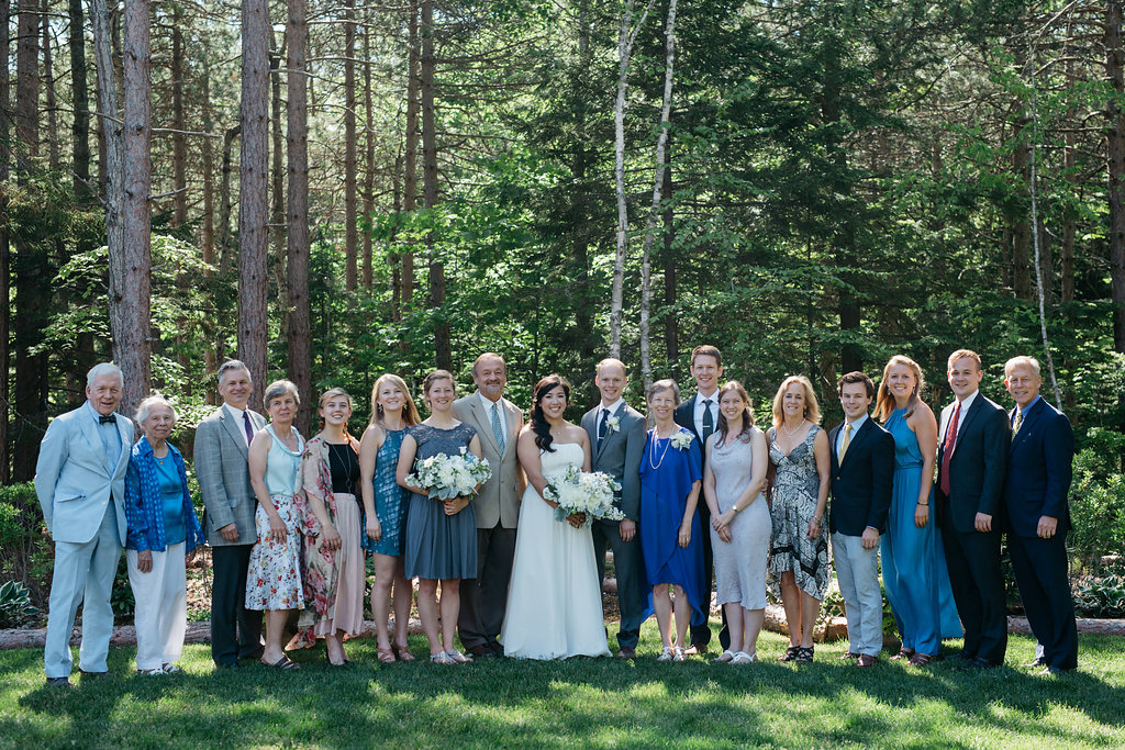 Hidden Pond Wedding (447)