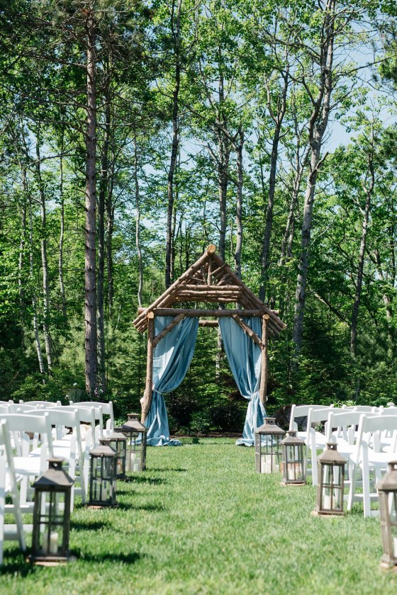 Hidden Pond Wedding (515)