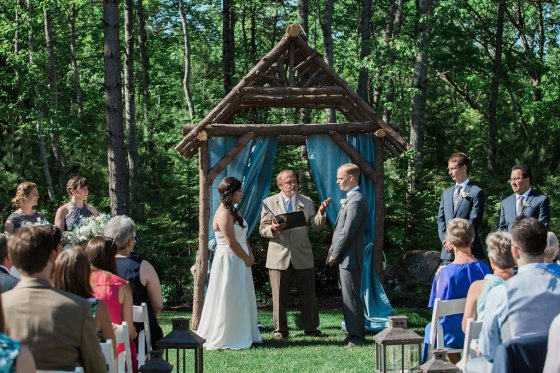 Hidden Pond Wedding (606)