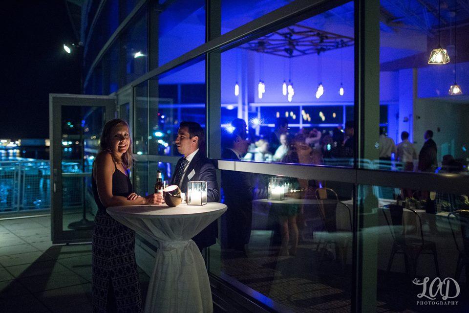 Ocean Gateway Modern Wedding (14)