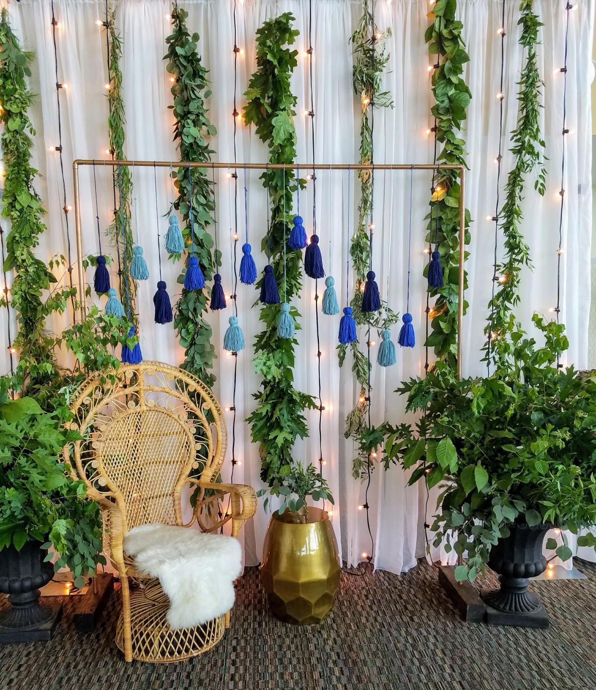 Ocean Gateway Modern Wedding (15)
