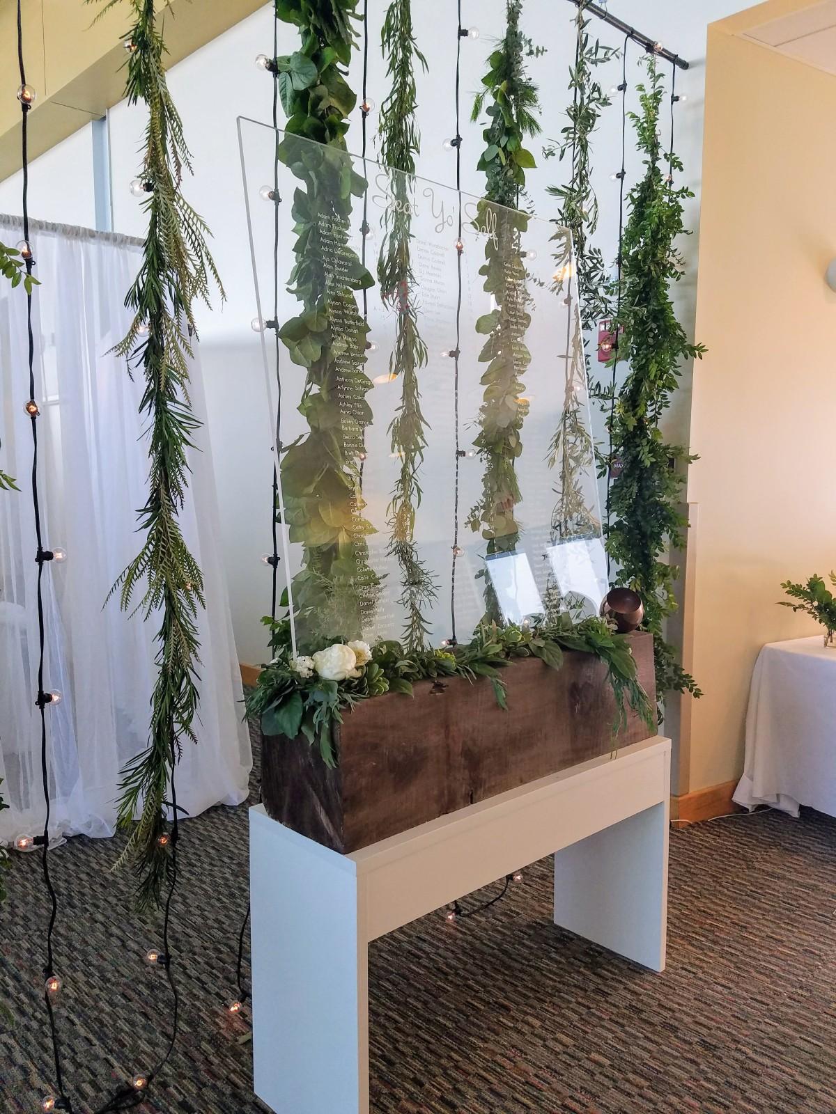 Ocean Gateway Modern Wedding (16)