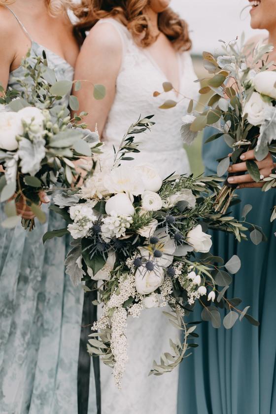 Maine_Wedding_Hardy_Farms(1)