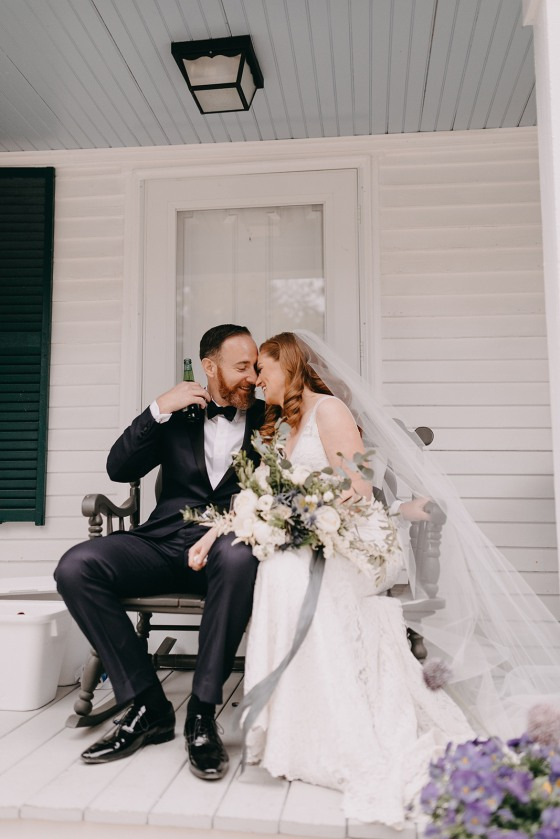 Maine_Wedding_Hardy_Farms(11)