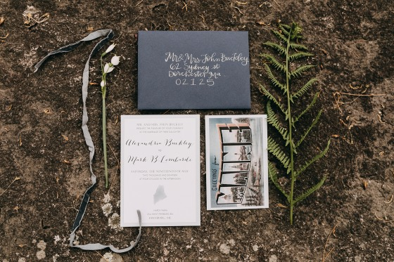Maine_Wedding_Hardy_Farms(15)
