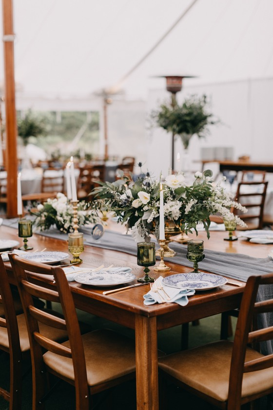 Maine_Wedding_Hardy_Farms(16)