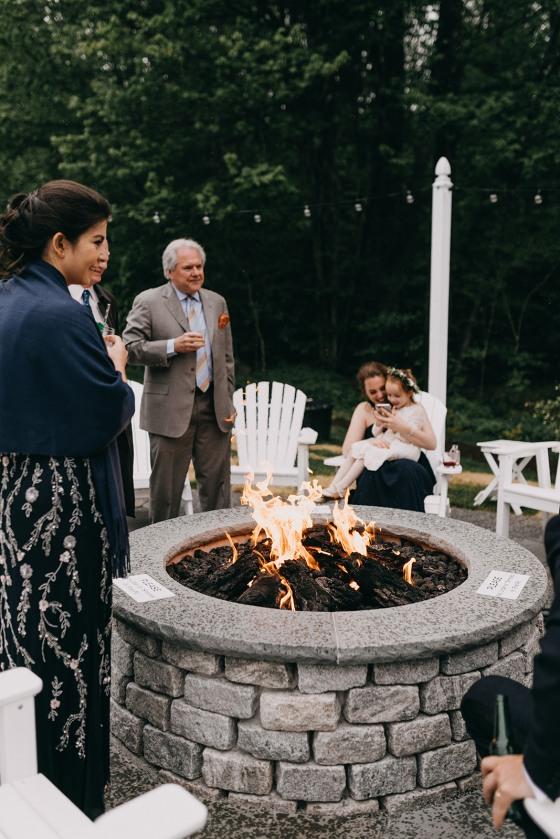 Maine_Wedding_Hardy_Farms(20)