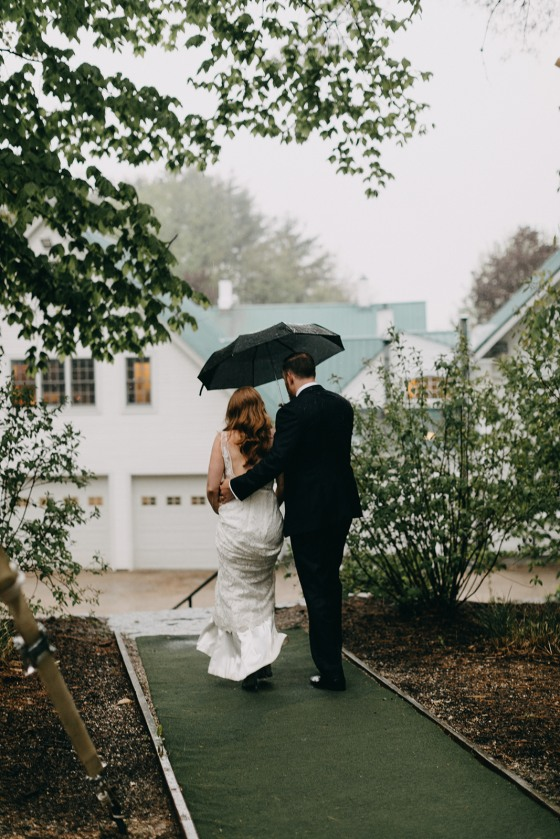 Maine_Wedding_Hardy_Farms(29)