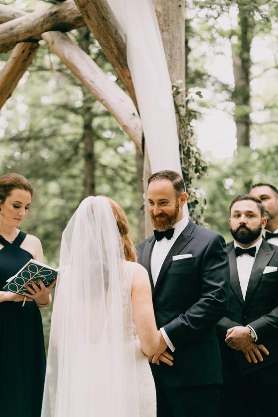 Maine_Wedding_Hardy_Farms(42)
