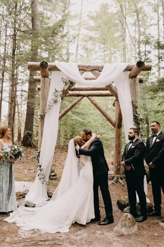 Maine_Wedding_Hardy_Farms(43)
