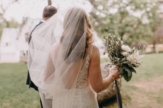 Maine_Wedding_Hardy_Farms(44)