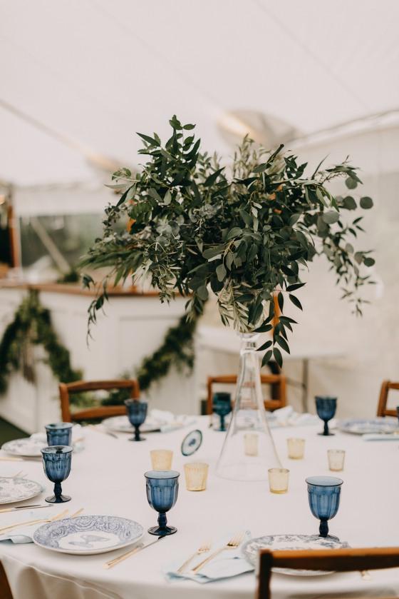 Maine_Wedding_Hardy_Farms(47)