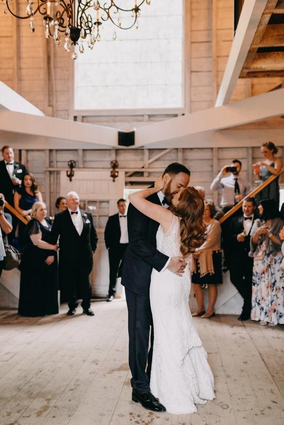 Maine_Wedding_Hardy_Farms(50)