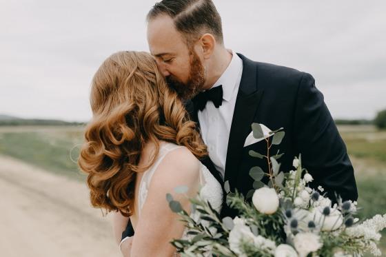 Maine_Wedding_Hardy_Farms(6)