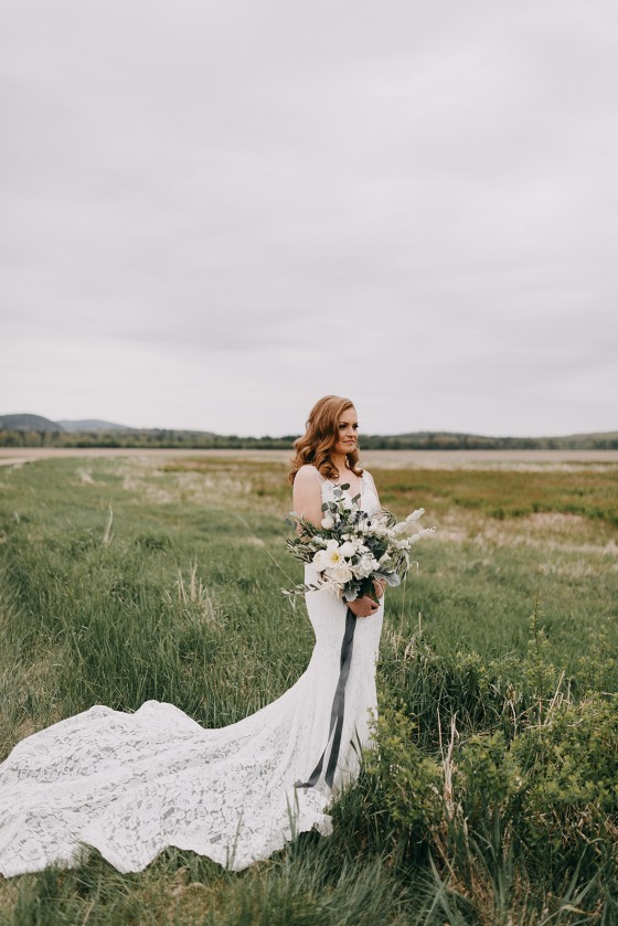 Maine_Wedding_Hardy_Farms(8)