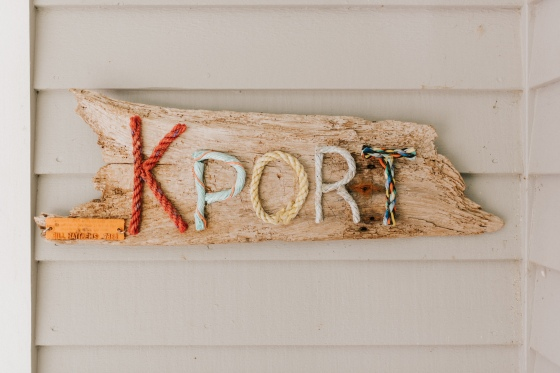 Kennebunkport, ME wedding planned by A Family Affair of Maine